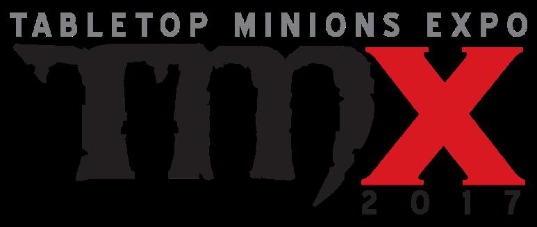 tmx2017_logo
