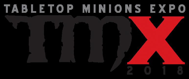 tmx2018_logo