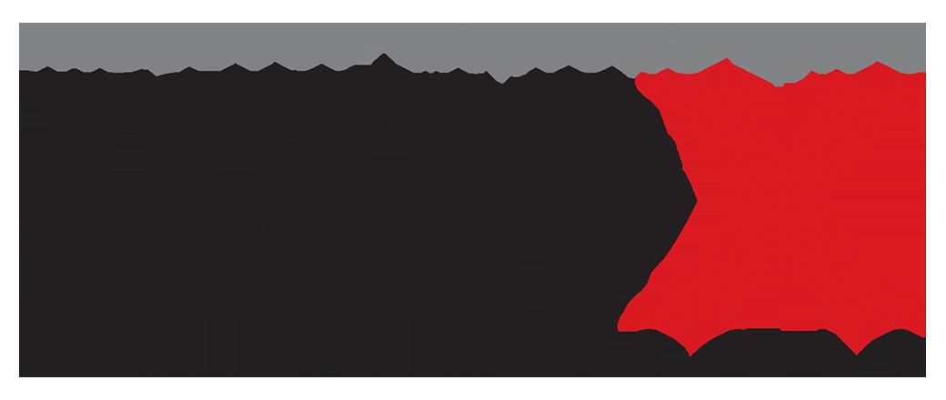 TMX – Tabletop Minions